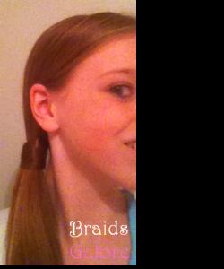 ponytail wrapBG.jpg